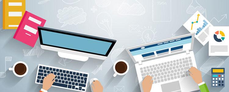 Quel Sont Les Formation Proposée Par Pole Emploi | E-marketing - Cours en ligne - Pas cher