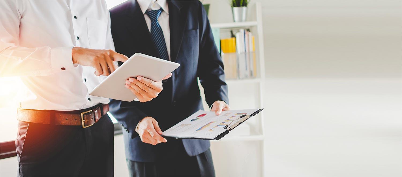 Formation titre professionnel espace formation Istres assistant secrétaire comptable